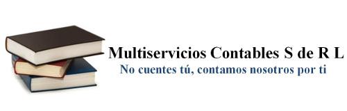 Multiservicios Contables S de RL
